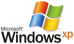 00F0000005273530-photo-logo-windows-xp.jpg