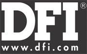 00B4000000057827-photo-logo-dfi.jpg