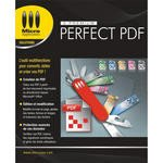 0000009602413634-photo-logiciels-micro-application-perfect-pdf-5-premium.jpg