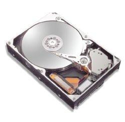 00FA000000096864-photo-maxtor-diamondmax-10.jpg
