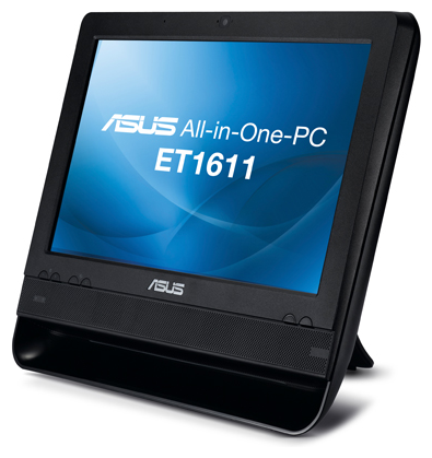 Asus ET2012AGTB AMD Brazos Display Drivers for Mac Download