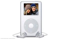 00FA000000105420-photo-baladeur-mp3-multimedia-apple-ipod-photo-60go.jpg