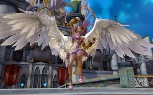 012C000002331302-photo-aion-the-tower-of-eternity.jpg
