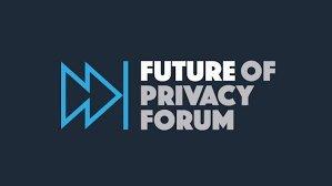 02bc000008268598-photo-future-of-privacy-forum.jpg
