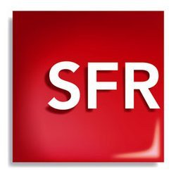00fa000002424686-photo-ancien-logo-de-sfr.jpg