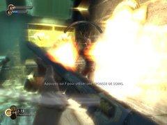 00f0000000578264-photo-bioshock.jpg