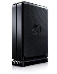000000F003337726-photo-seagate-freeagent-goflex-desk-hard-drive.jpg