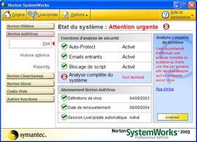 0118000000059800-photo-norton-antivirus-2004-int-gr-systemworks-2003.jpg