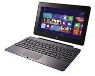 0000009605516319-photo-tablette-asus-vivotab-rt-tf600t-1b082r-tablette-tactile-10-1-capacitif-32-go-wi-fi-bluetooh-4-0-windows-8-rt.jpg