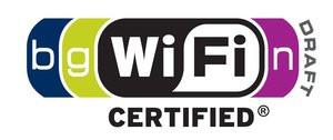 012C000000528003-photo-logo-draft-2-0-802-11n-wifi-alliance.jpg