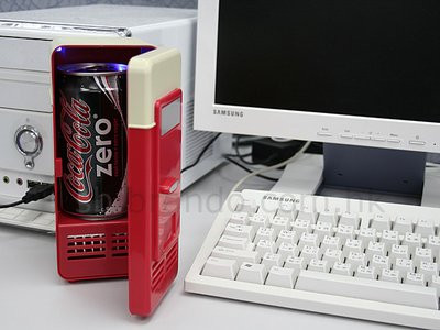 0190000000505842-photo-mini-frigo-usb.jpg