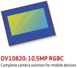 0140000006166648-photo-omnivision-ov10820.jpg