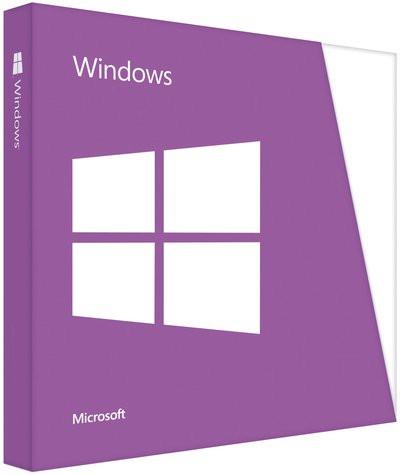 0190000008059352-photo-boite-windows-g-n-rique.jpg