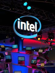 00B4000000722872-photo-logo-intel-2.jpg
