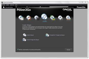 012C000003476438-photo-power2go-7-accueil.jpg