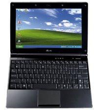 00C8000001763310-photo-ordinateur-portable-asus-eee-pc-1002ha-xp-160g-noir.jpg