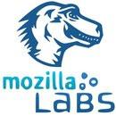 0082000004899856-photo-mozilla-labs-logo-sq-gb.jpg