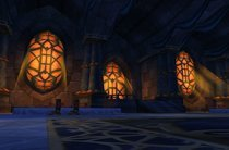 00d2000000150802-photo-world-of-warcraft-the-burning-crusade.jpg