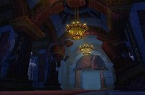 00d2000000150803-photo-world-of-warcraft-the-burning-crusade.jpg