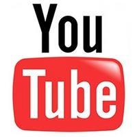 00C8000002038366-photo-youtube-mikeklo-logo.jpg