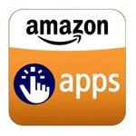 0096000005952268-photo-amazon-app-store-logo.jpg