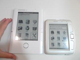 0118000002394414-photo-pocketbook-ebook.jpg