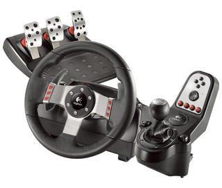 0140000002354958-photo-logitech-g27-racing-wheel.jpg