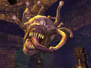 012C000000736146-photo-dungeons-dragons-online-stormreach.jpg