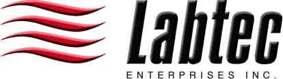 019E000000044583-photo-logo-labtec.jpg