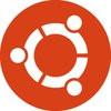 0064000003250950-photo-ubuntu-circle-of-friends.jpg