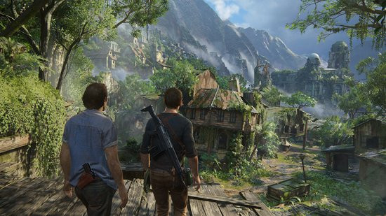 0226000008357656-photo-uncharted-4-a-thief-s-end.jpg