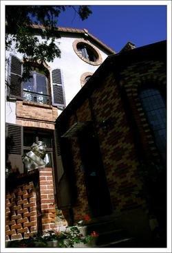 00fa000000216984-photo-article-retouche-correction-dominante-pipette-blanc.jpg