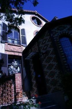 00fa000000216980-photo-article-retouche-correction-dominante-auto.jpg
