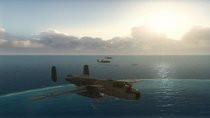 00D2000000439366-photo-battlestations-midway.jpg