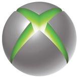 009B000005212970-photo-logo-xbox.jpg