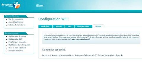 01E0000006839902-photo-wi-fi-communautaire-bouygues-telecom-sur-bbox.jpg