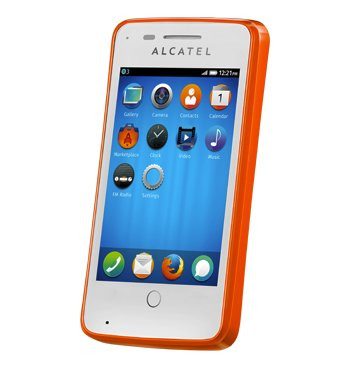 06118676-photo-alcatel-one-touch-fire.jpg