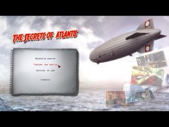 00f0000000405762-photo-the-secrets-of-atlantis-l-h-ritage-sacr.jpg