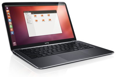 0190000005314836-photo-dell-xps-13-sous-ubuntu.jpg
