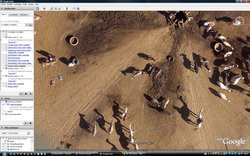 00FA000000464270-photo-google-earth-haute-r-solution.jpg