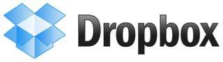 0140000005243888-photo-logo-dropbox.jpg