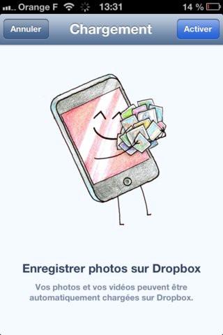 000001E005243706-photo-upload-automatique-de-photos-et-vid-os-avec-dropbox.jpg