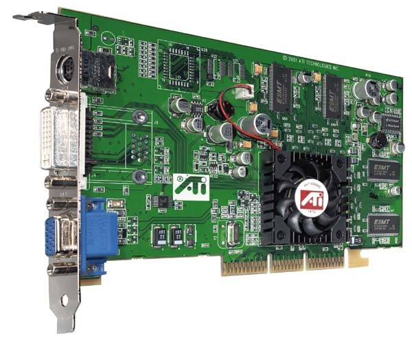 00028657-photo-carte-graphique-ati-radeon-8500.jpg