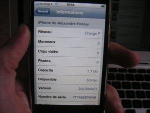 012c000001458372-photo-iphone-2-0.jpg