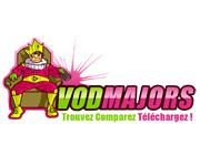 00581734-photo-logo-vodmajors.jpg