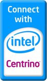 000000A000442996-photo-intel-connect-with-centrino-logo.jpg