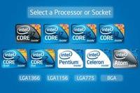 00C8000003633667-photo-intel-boxed-cpu-decoder-iphone.jpg