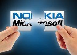 00fa000003997958-photo-premium-nokia-microsoft.jpg