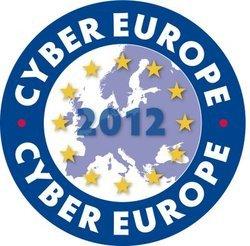 00fa000005445241-photo-cyber-europe-2012.jpg