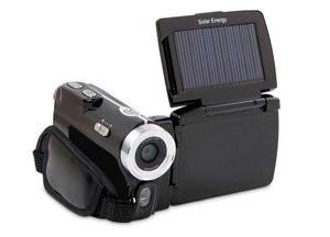 012C000003706076-photo-solar-camcorder.jpg